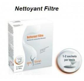 Nettoyant Filtre SpaTime  BAYROL