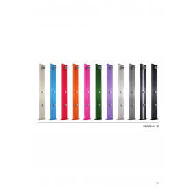 DOUCHE_DADAS 229 x 34 x 34 40 Litres