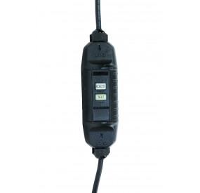 Disjoncteur différentiel VITA 4PLACES