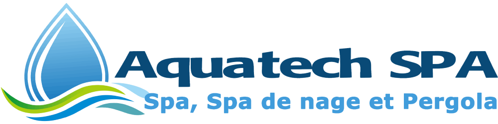 Aquatech Spa
