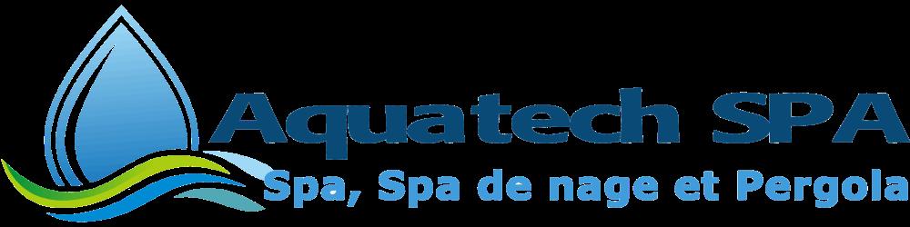 Aquatech Spa