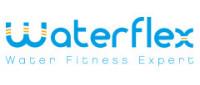 WATERFLEX - Poolstar